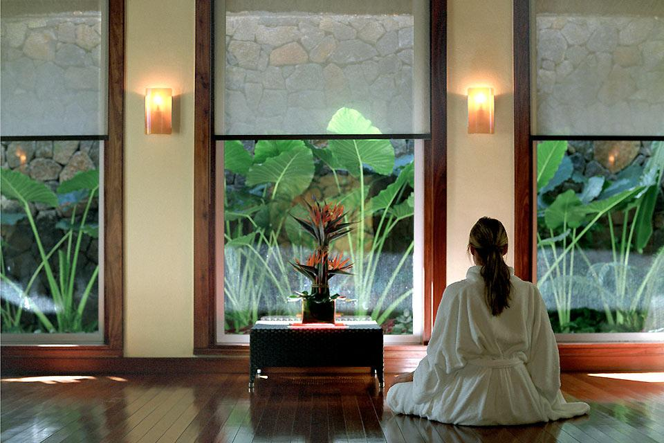 Well-being , Meditation, Mauritius , Mauritius