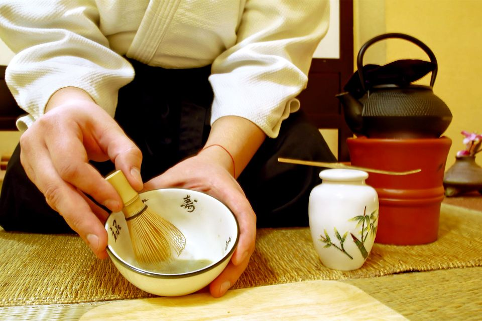 Les arts et la culture, Matcha, chado, cérémonie, thé, tradition, asie, japon, boisson, chanoyu