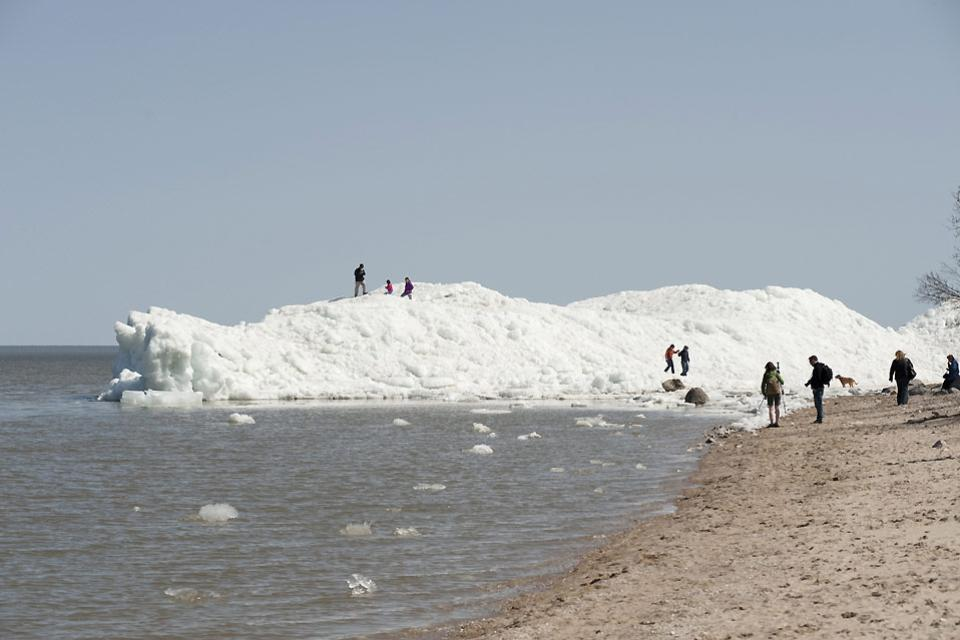 Manitoba Lakes , The province of Manitoba Lakes, Canada , Canada