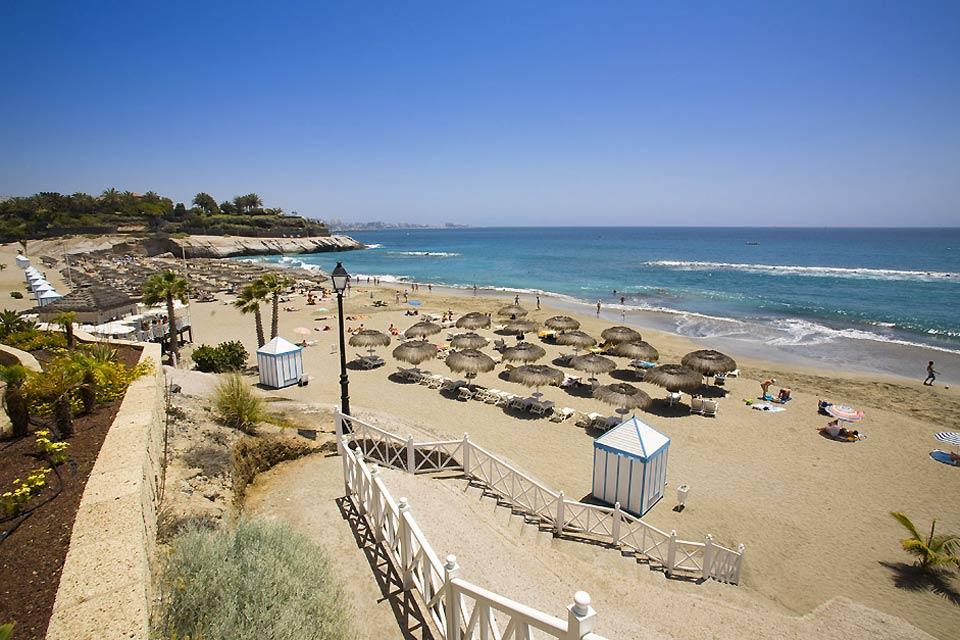 Tenerife playa de las am ricas canarias espa a - Office du tourisme fuerteventura ...