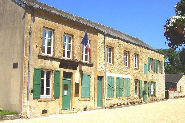 Musée de la Dernière Cartouche , Francia