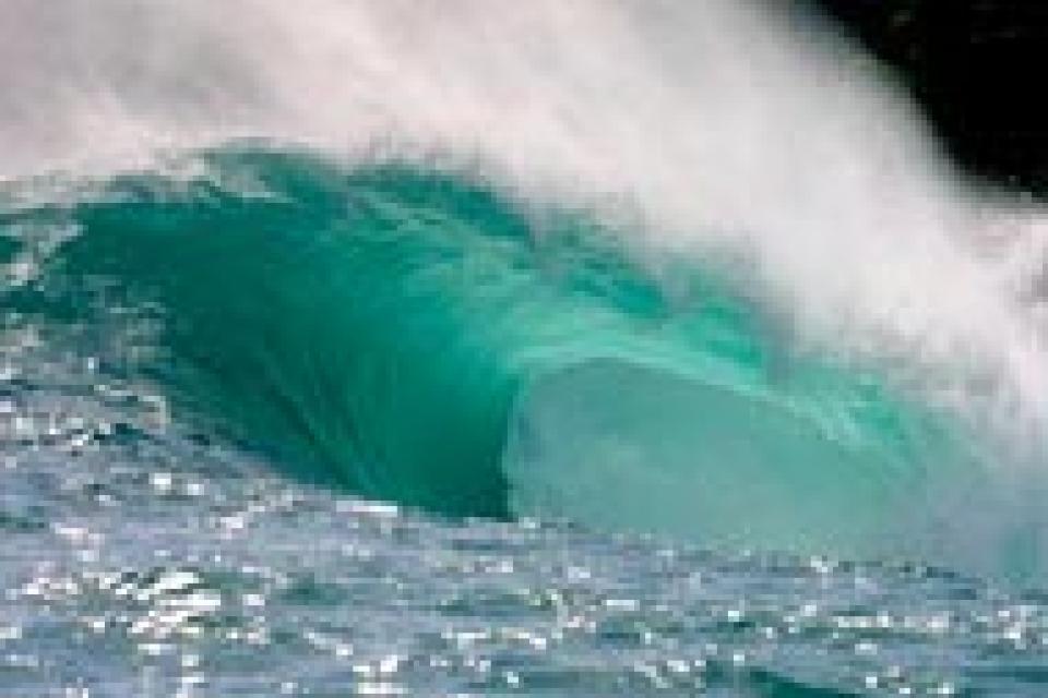 Surf , Bocas del Toro , Panama