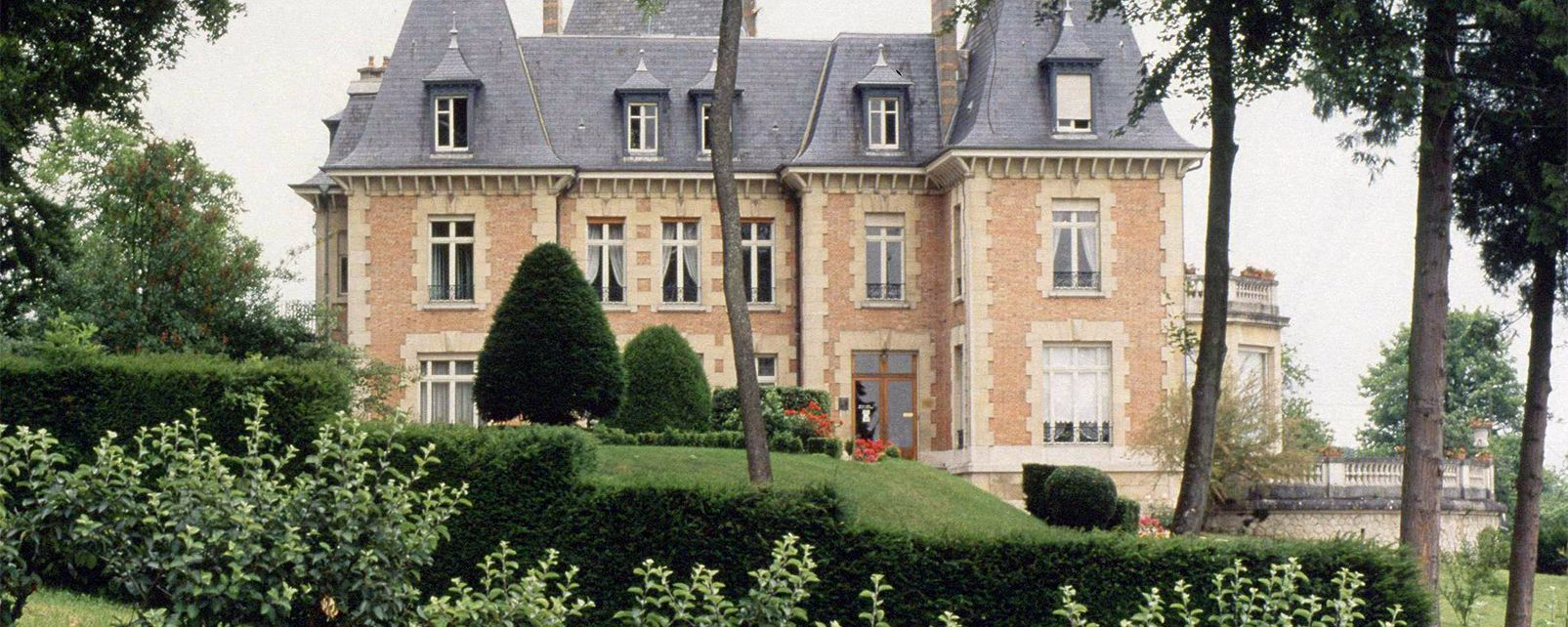 A Sampigny , France
