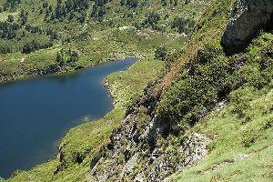 Le patrimoine naturel de l'Ariège , La biodiversité en Ariège , France