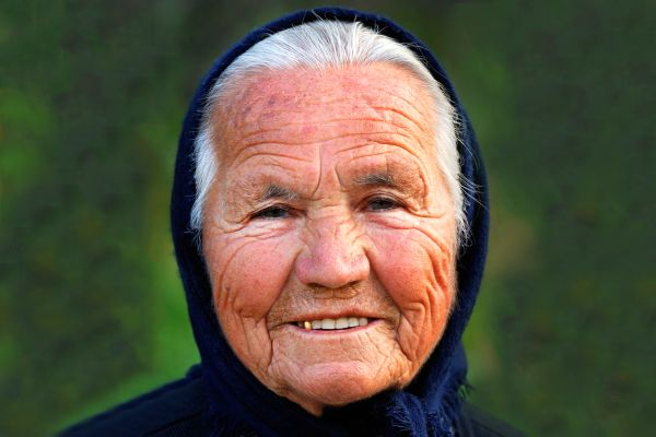 Einwohner von Kreta, Crétoises et Crétois, Die Bevölkerung, Kreta