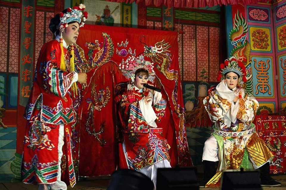 a history of the beijing opera International center for beijing opera 75 likes not to mention providing a window into such an important part of chinese culture and history.