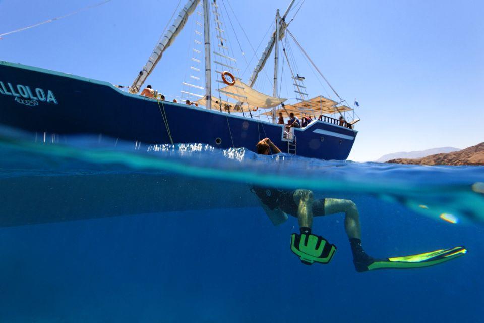 Les côtes, taba, egypte, afrique, mer rouge, plongée, plongeur, mer, sport, Snorkeling, bateau
