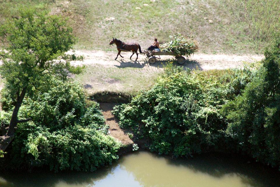 Parc naturel Cadí-Moixeró , Spagna