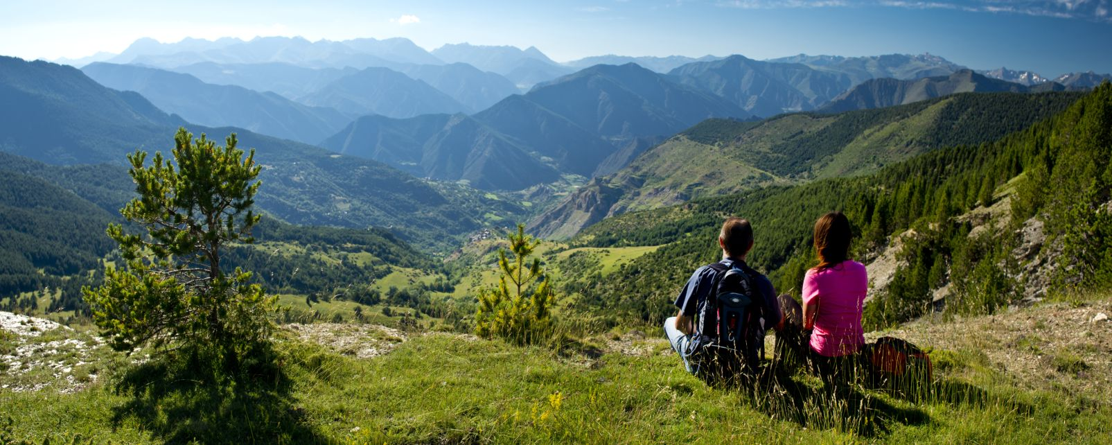 The Route of the Cathars, Le Chemin des Bonshommes, Activities and leisure, Catalonia
