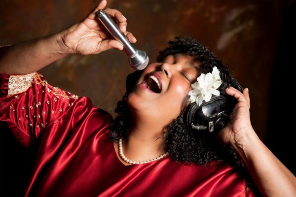 Die kapverdische Musik, Die Künste und die Kultur, Kapverden