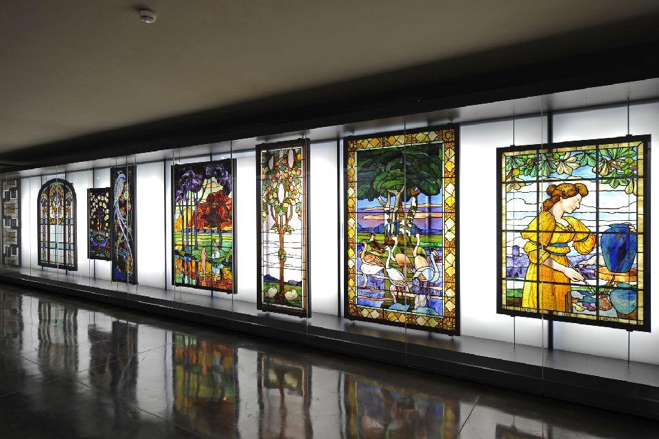 Musée des Beaux-Arts de Limoges , France
