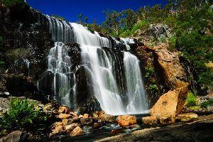 Grampians National Park , Australie