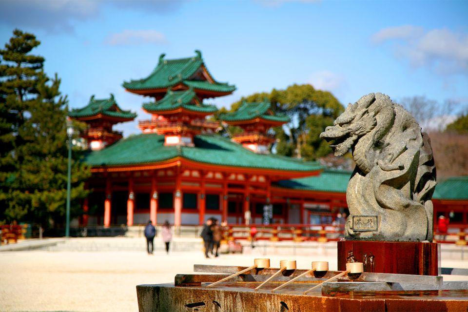 Kyoto rokuon ji jap n for Case in giappone