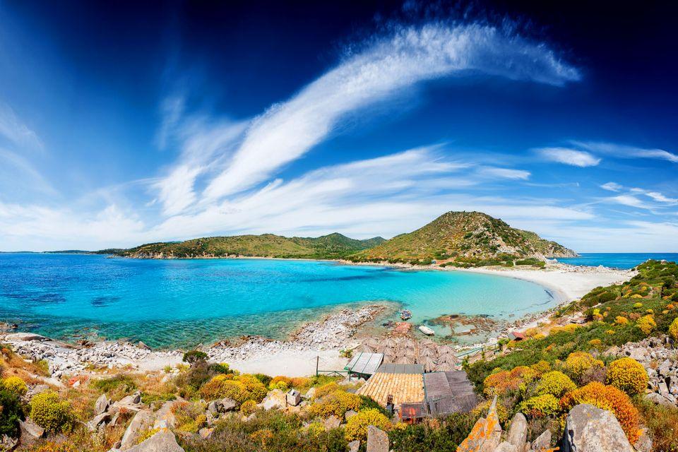 Les îles d'Okinawa , L'arcipelago delle Ryukyu , Giappone