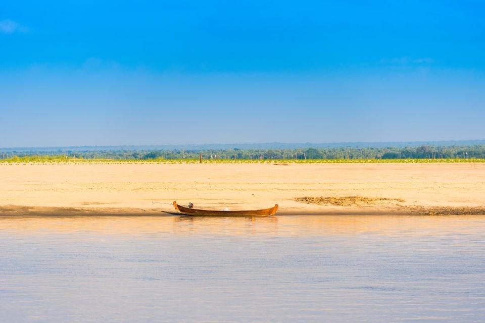 Les paysages, fleuve, irrawaddy, mandalay, asie, myanmar, bagan, mandalay, barque