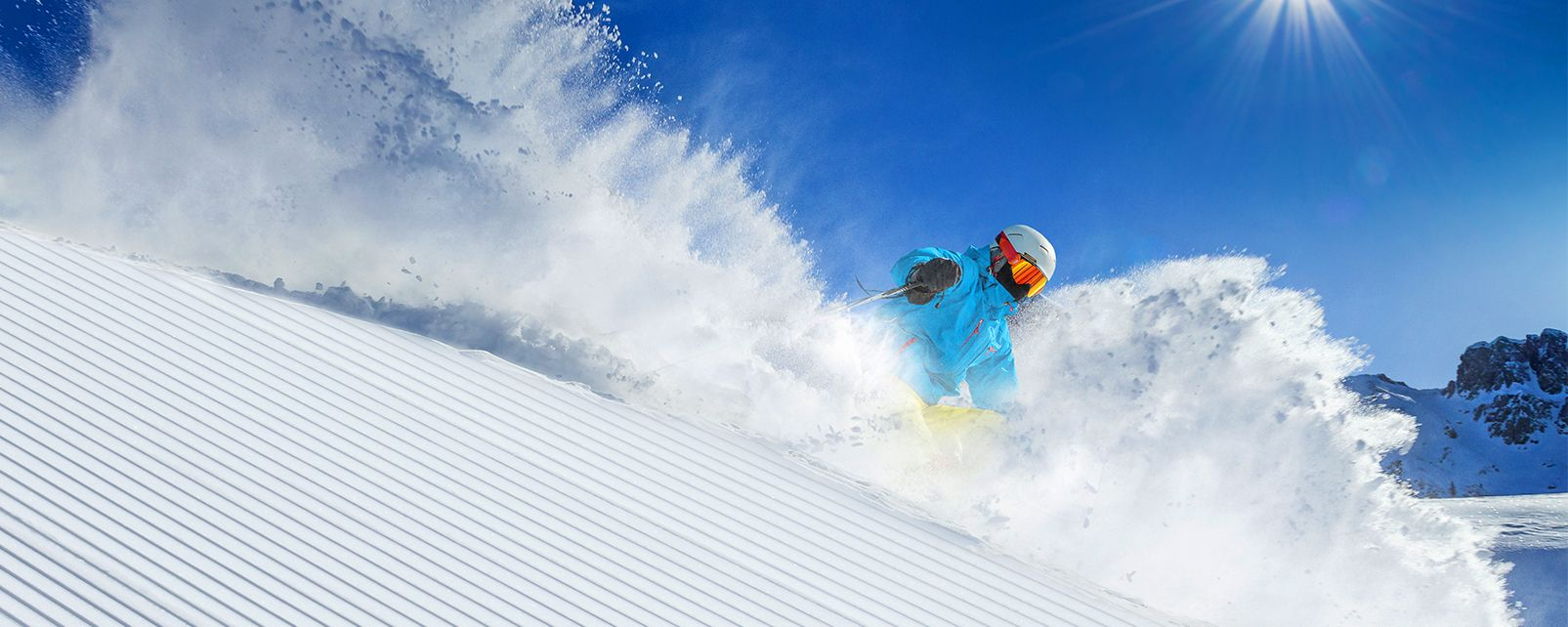 , Les stations de ski, Activities and leisure, Asturias