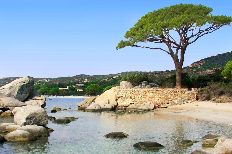 Les plages , France