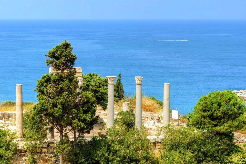 liban, moyen-orient, Byblos, port, Jbeil, phénicie, mer, méditerranée