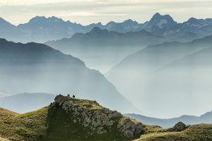 Les activités et les loisirs, cordeac isere alpes Hautes-Alpes Écrins dévoluy montagne PACA
