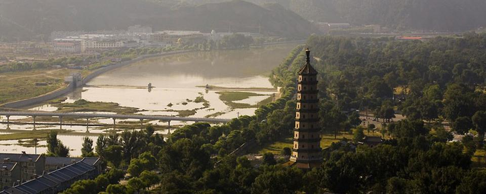 Chengde China  city photos : Chengde , China
