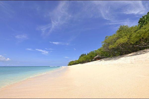 Les côtes, Lombok, gili, ile, île, indonésie, Asie, plage, mer, tourisme, vacances