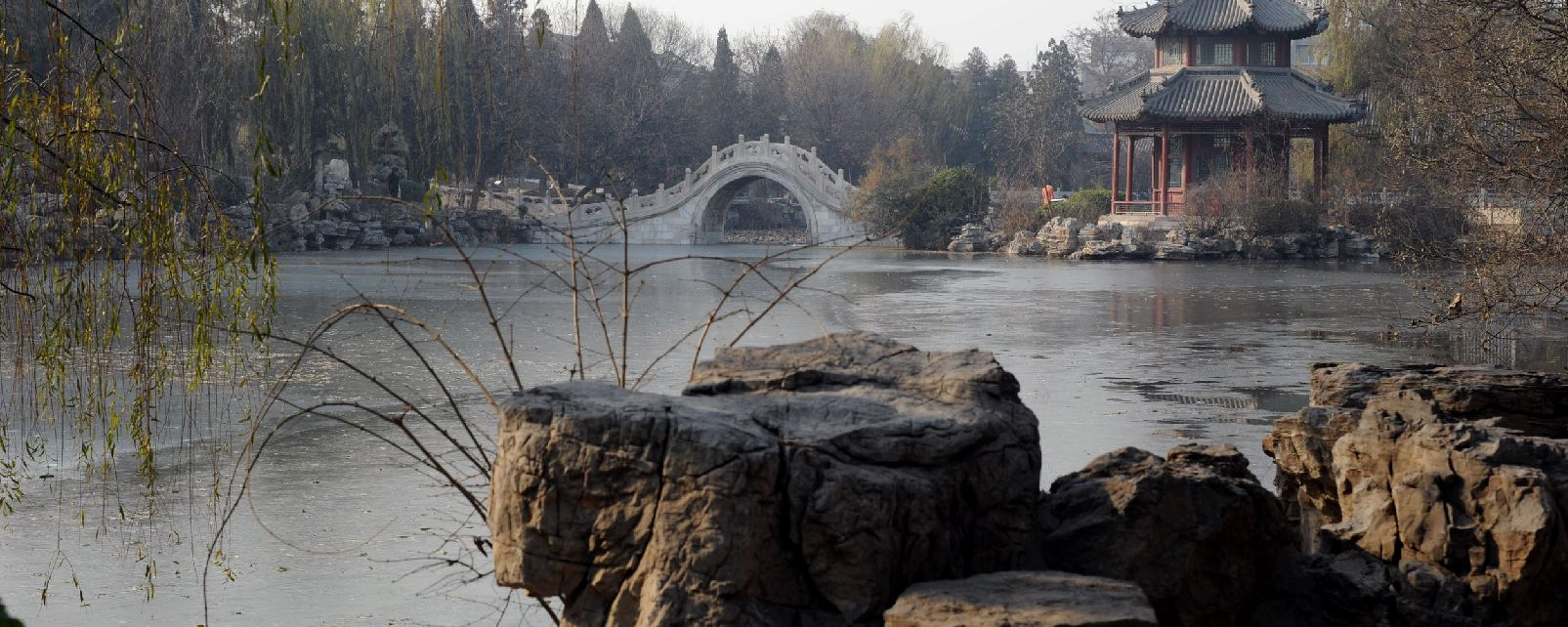 Baoding , China