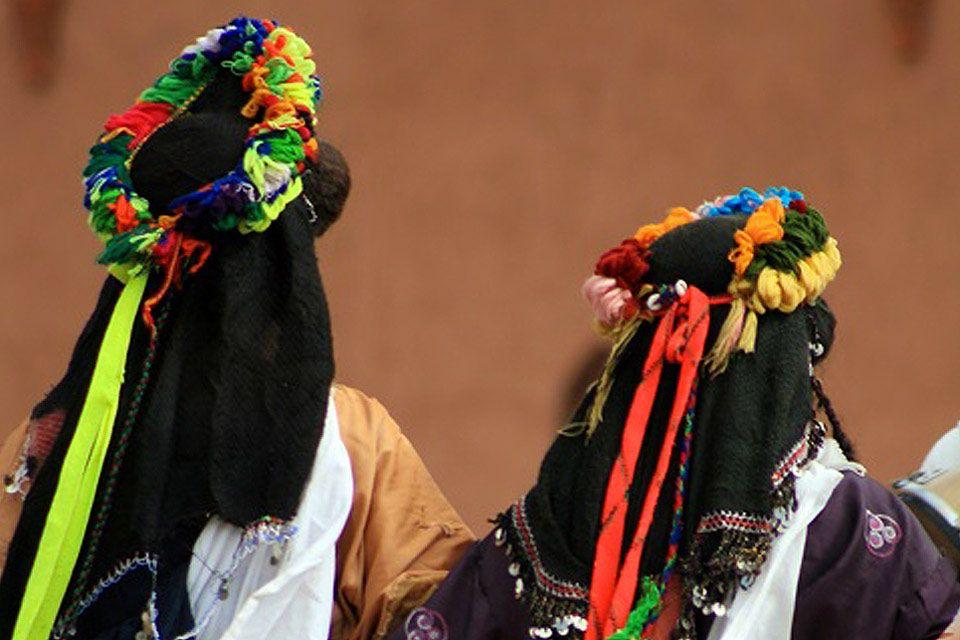 Les arts et la culture, maroc, maghreb, afrique, monde arabe, art, culture, danse, musique