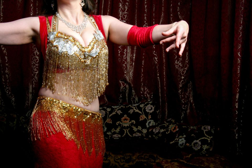 Les arts et la culture, danse, maroc, maghreb, afrique, monde arabe, art, culture, musique