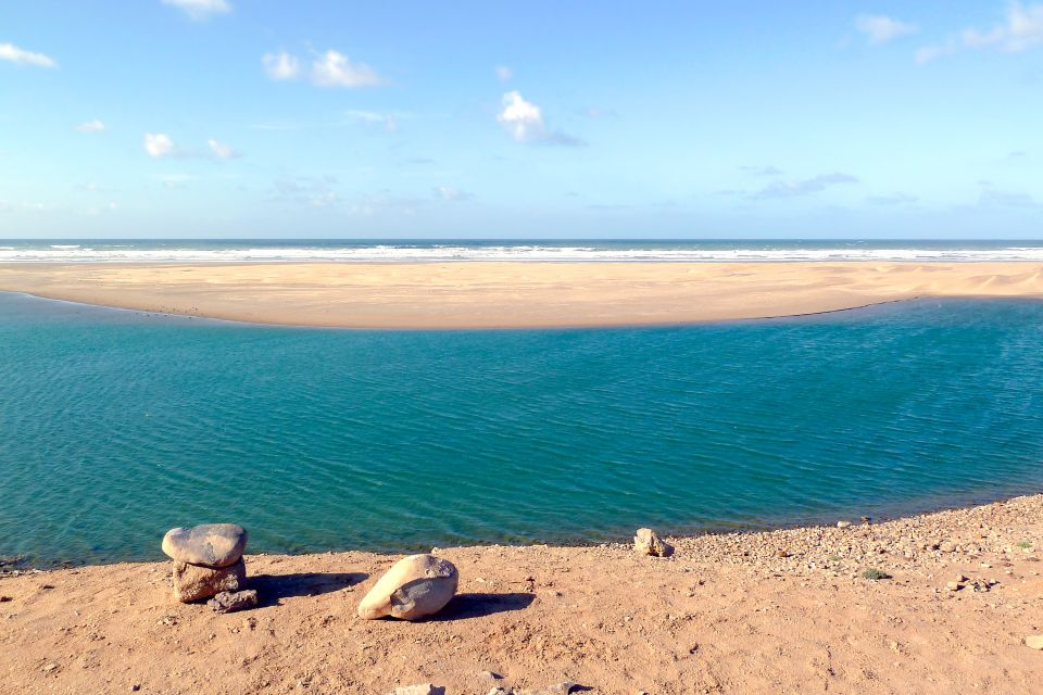 Les paysages, Africa, Chbika, afrique, maroc, maghreb