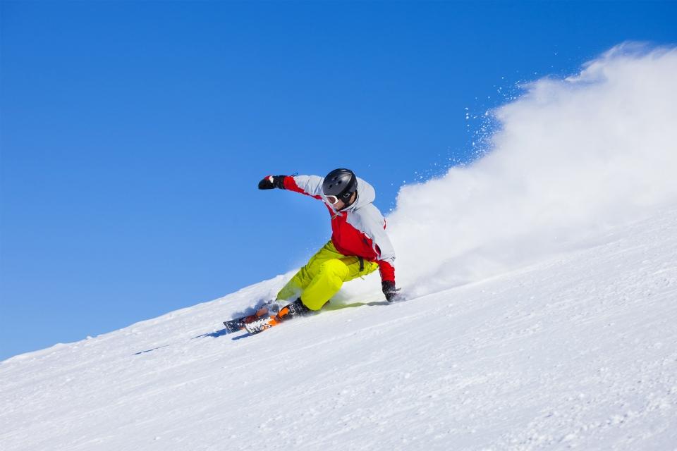 , Lo sci sui Monti Khibiny, Le attività e i divertimenti, Il Nord della Russia