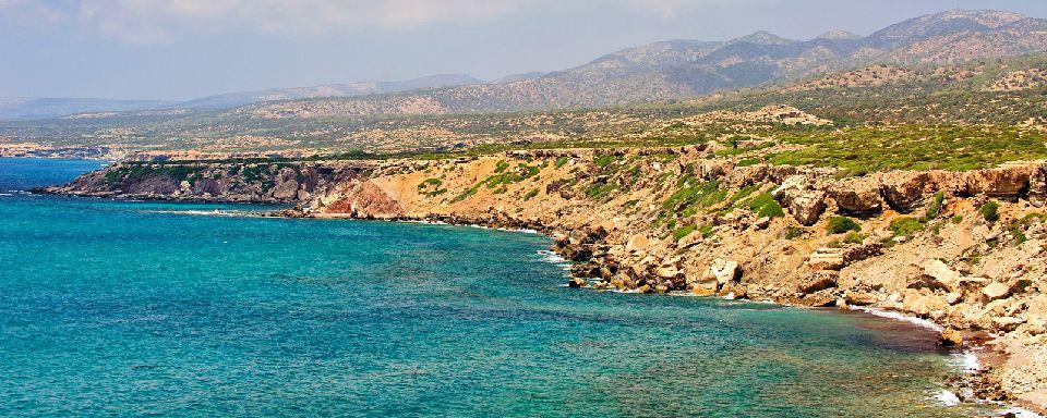 Cipro discount coupon
