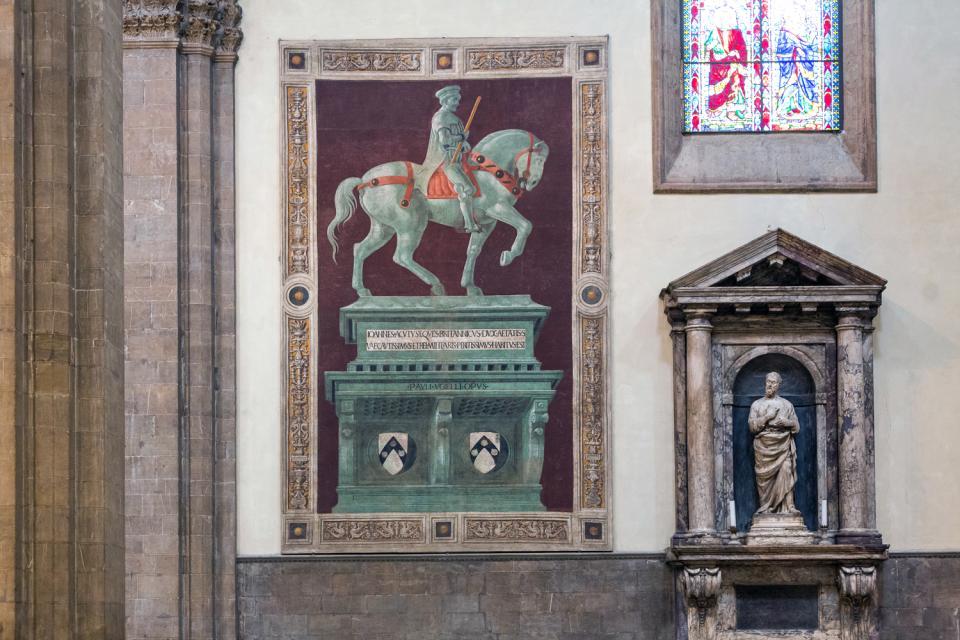 Il Duomo , Italie