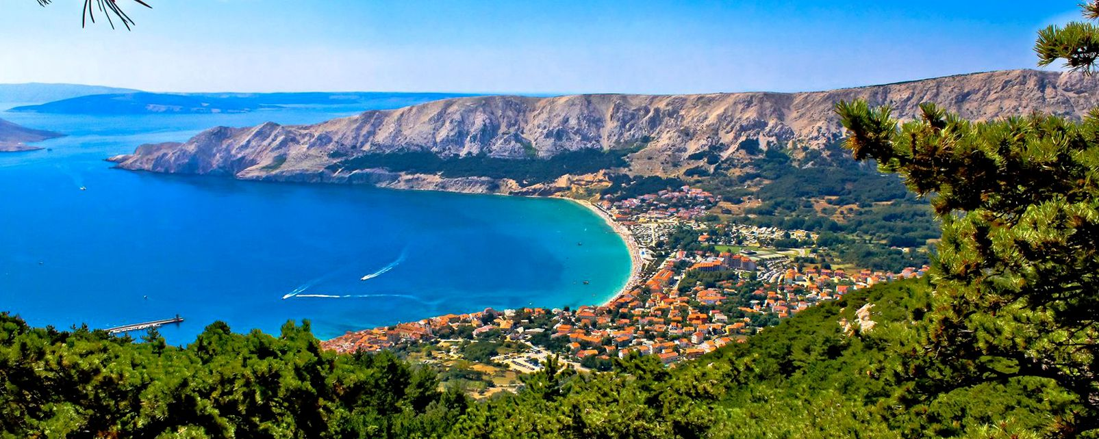 Travel Packages To Croatia From Us