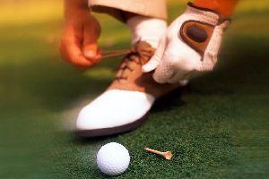 Golf , Golf à Grenade , Espagne