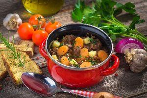 Le vin de cassis et le pastis provence alpes c te d 39 azur for Cuisine provencale