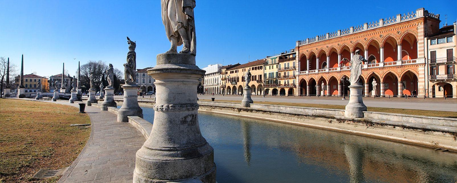 Piave River , Italie