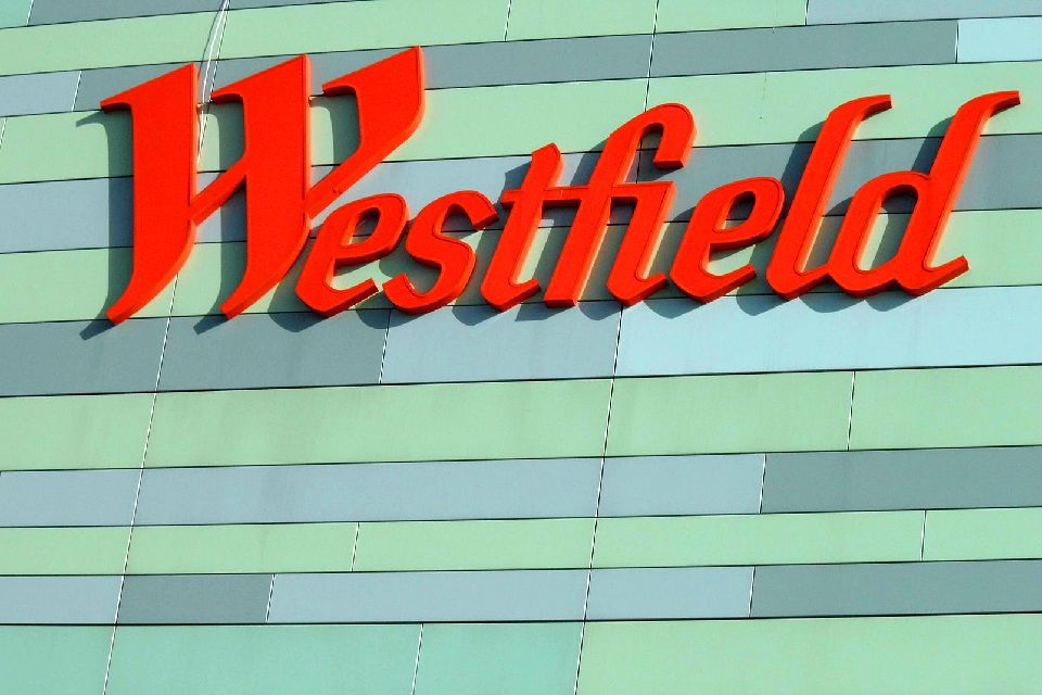 Westfield's, Shepherd's Bush , Royaume-Uni