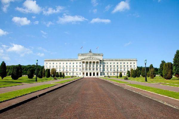 Parliament Buildings , Royaume-Uni