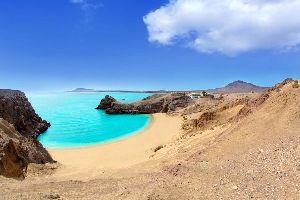Lanzarote , Espagne