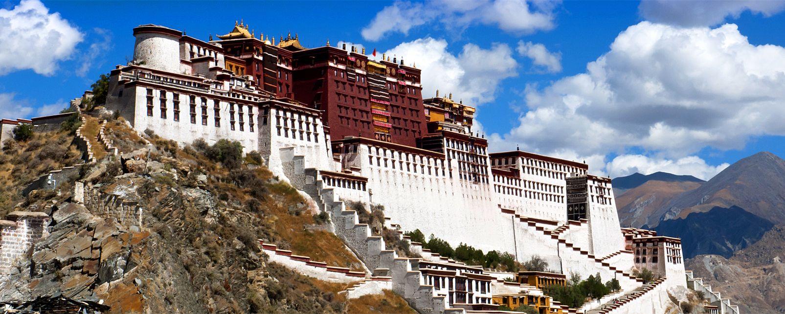 le-palais-du-potala-tibet