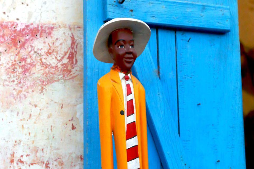 Les côtes, afrique, sénégal, saint-louis, st louis, capitale, ville, art, artisanat, sculpture, peinture