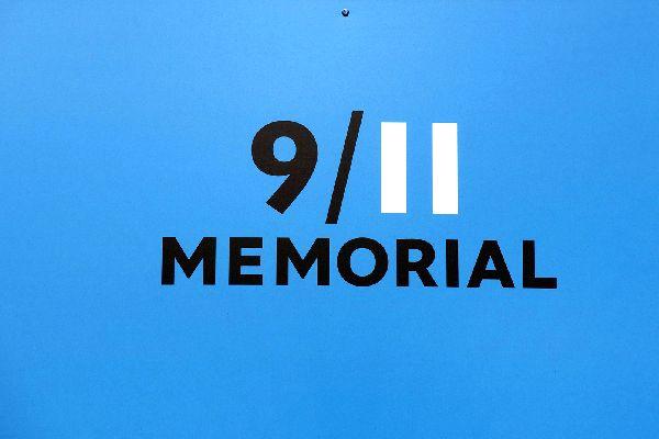 9/11 memorial , Etats-Unis