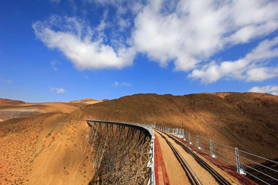 Les arts et la culture, train, transport, ferroviaire, argentine, amérique, sud, latine, des nuages