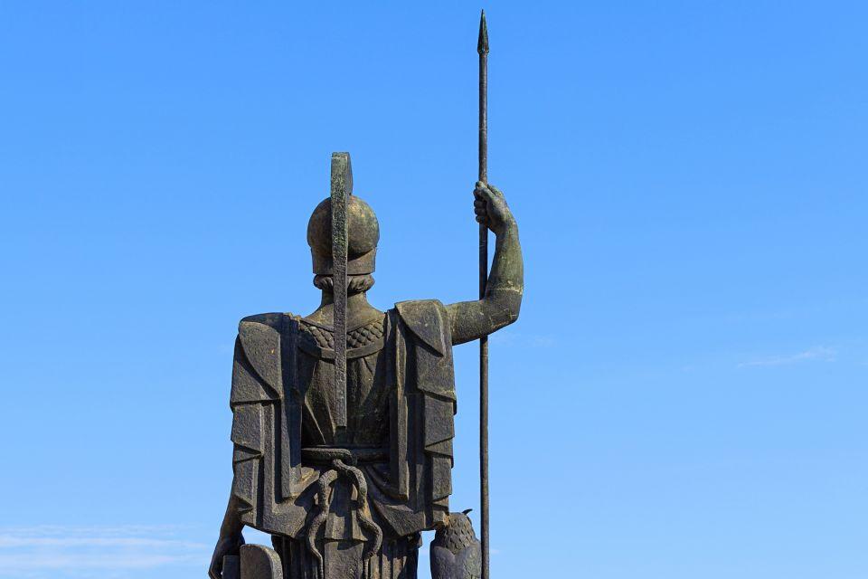 Les monuments, culture, beaux-arts, musée, madrid, communauté, espagne, europe, cercle, art déco, minerve, divinité, statue