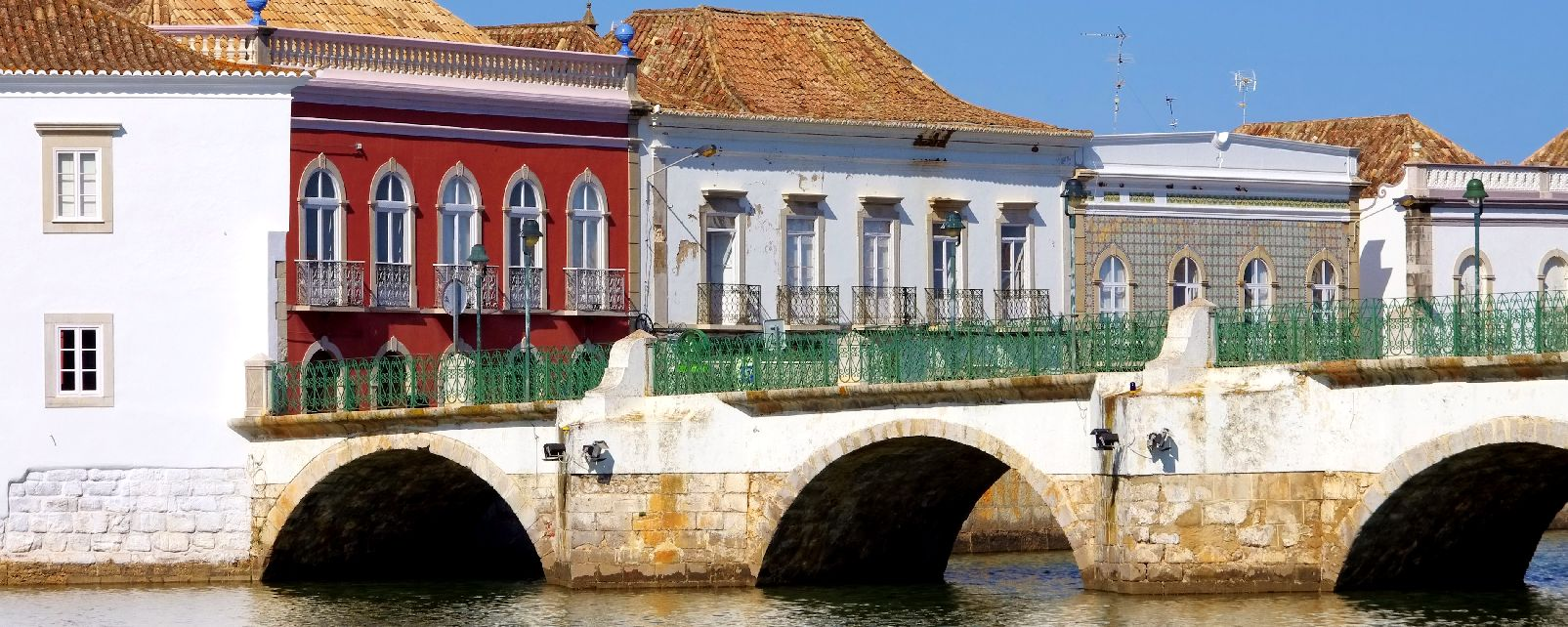Portugal Vieille Ville