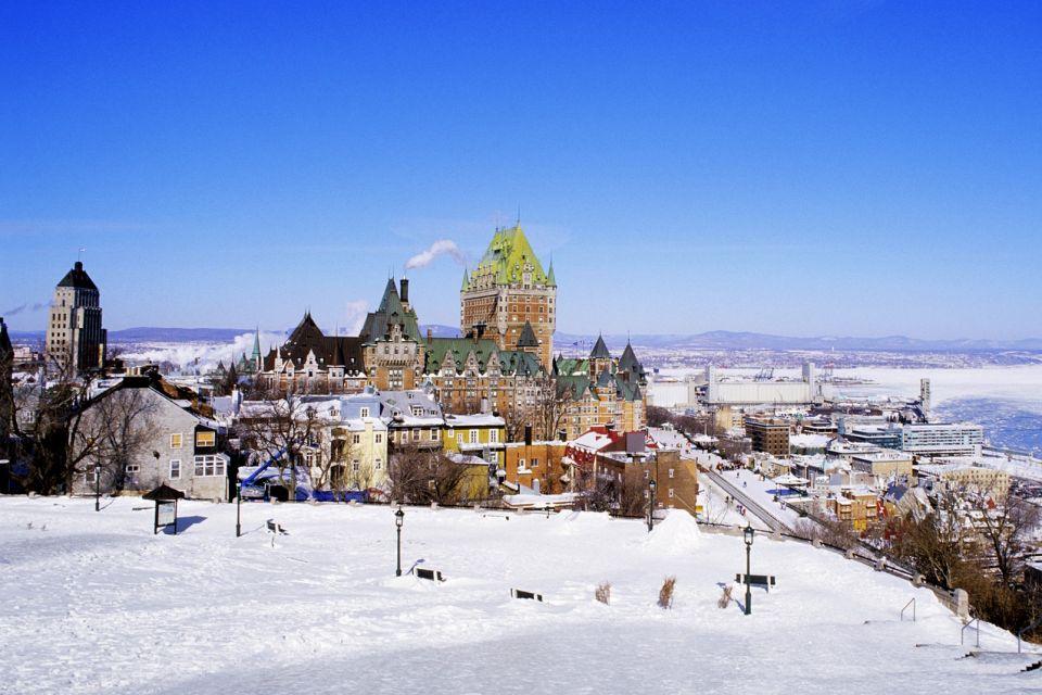 Les arts et la culture, Frontenac, hotel, hôtel, Canada, Québec, amérique, saint-laurent, st-laurent, fairmont