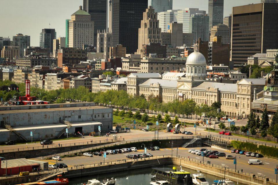 culture, Montréal, vieux-montréal, vieille ville, canada, Québec, amérique, amérique du Nord