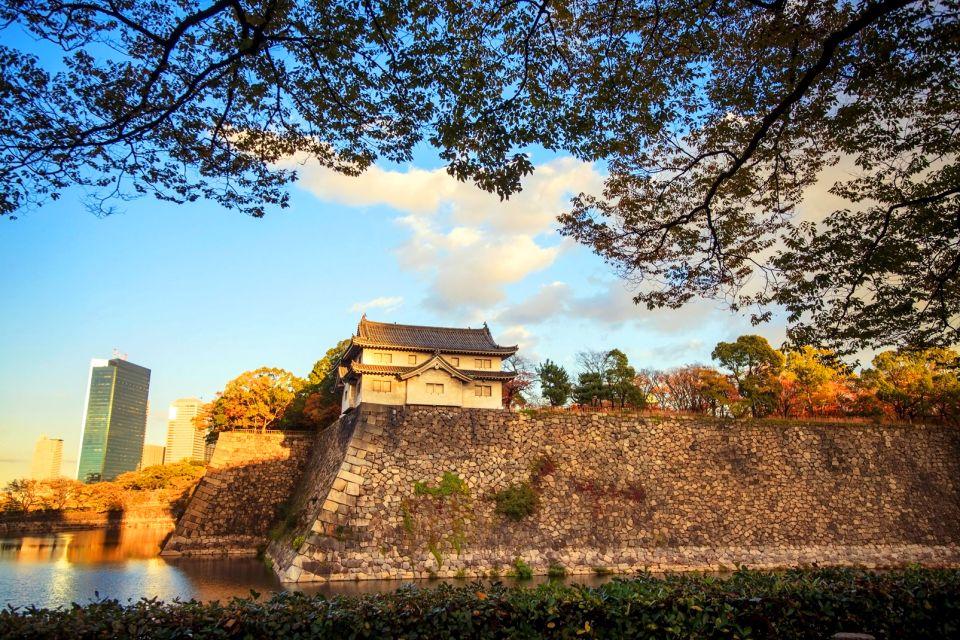 Chateau de Matsumoto , Château des samouraïs , Japon