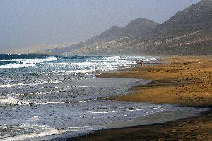 Tenerife buenavista teno canaries espagne - Office du tourisme fuerteventura ...