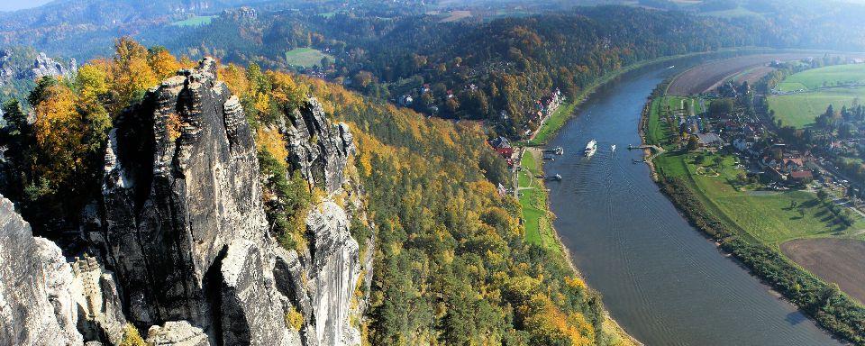Géographie de l'Allemagne — Wikipédia